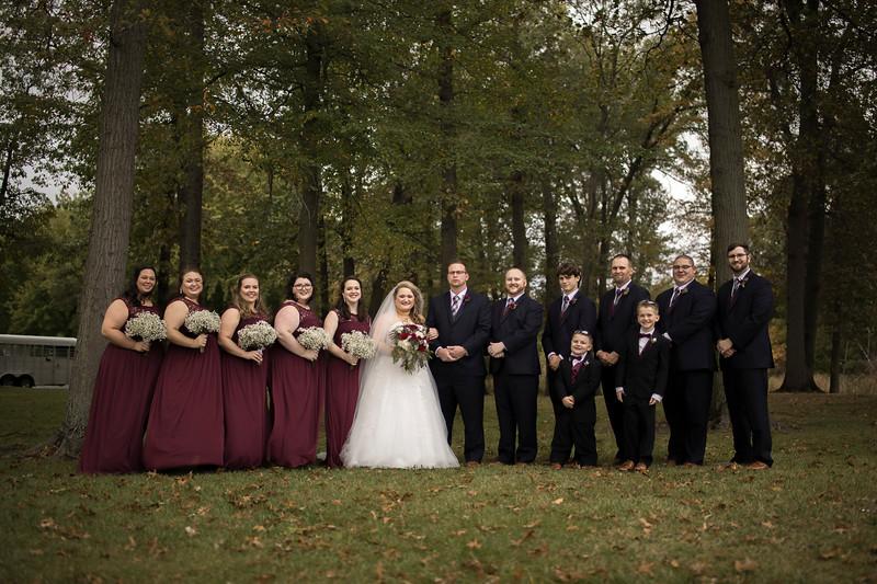 Amanda & Tyler Wedding 0111.jpg