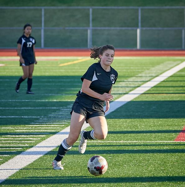 18-09-27 Cedarcrest Girls Soccer JV 195.jpg