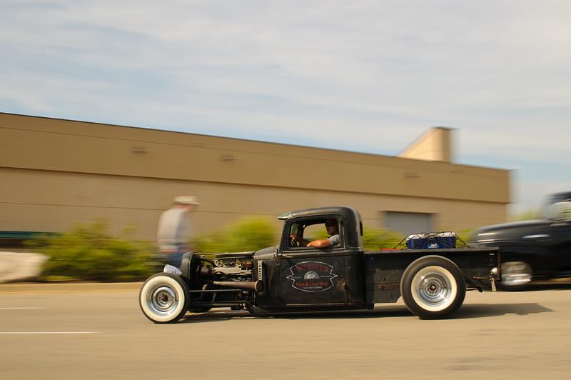 2011 Kentucky NSRA-1160.jpg
