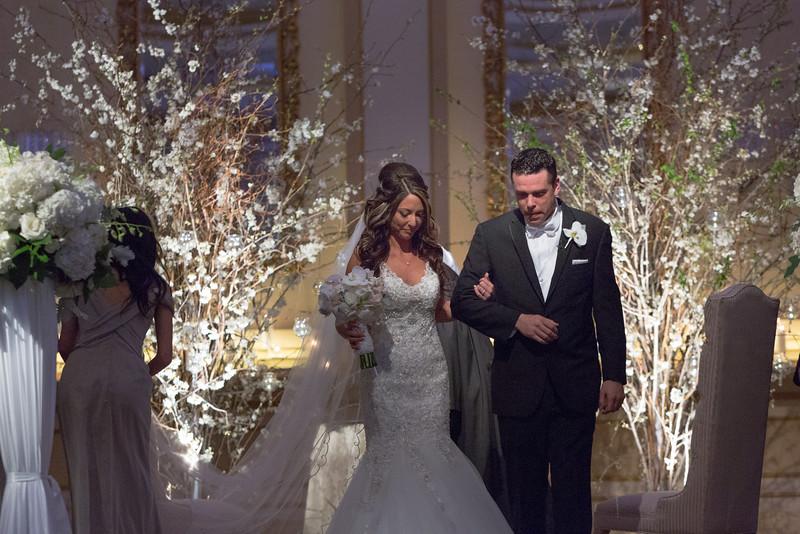 JR Jaclyn Wedding 0480.jpg