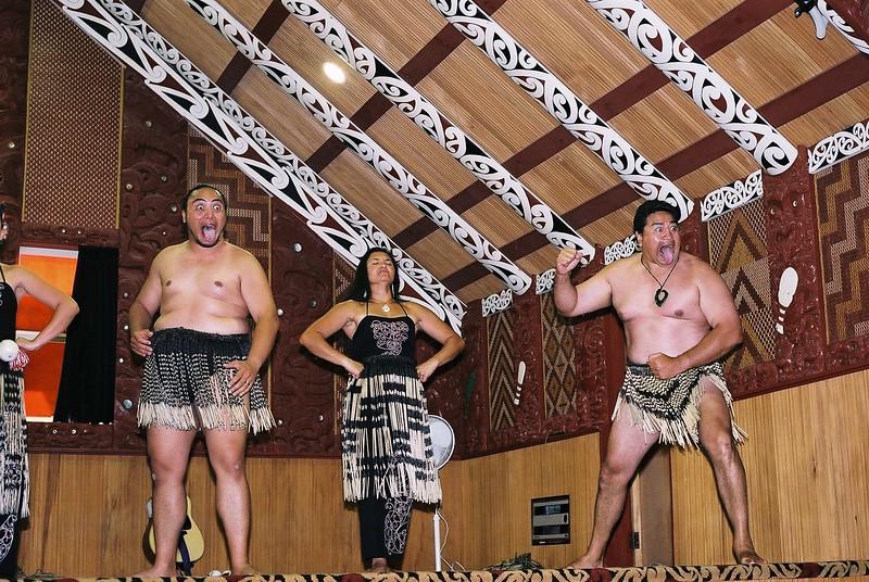 maori-village_1813996789_o.jpg