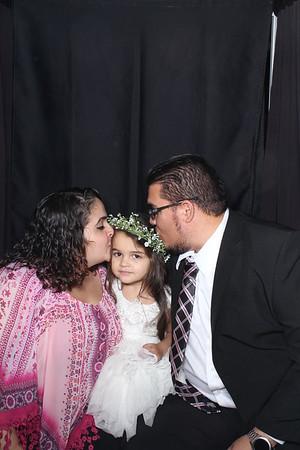 11-17-2018 Hernandez Wedding