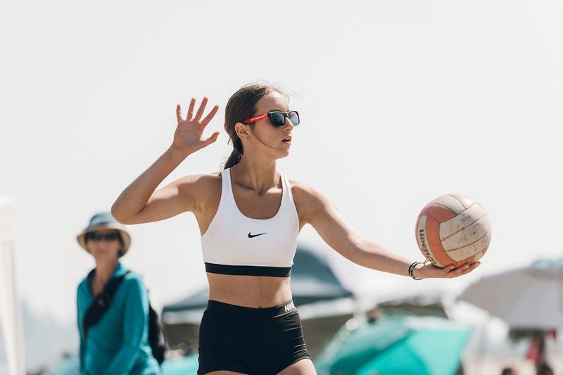 20190803-Volleyball BC-Beach Provincials-Spanish Banks- 154.jpg