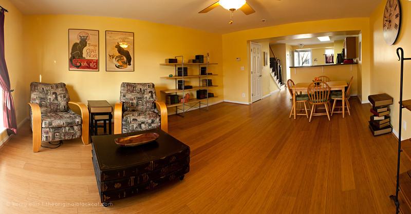 Livingroom_Panorama-1-3.jpg