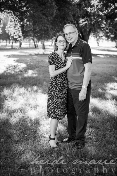 Emmitt and Grandparents-230.jpg