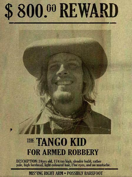 tangokidwanted2.jpg