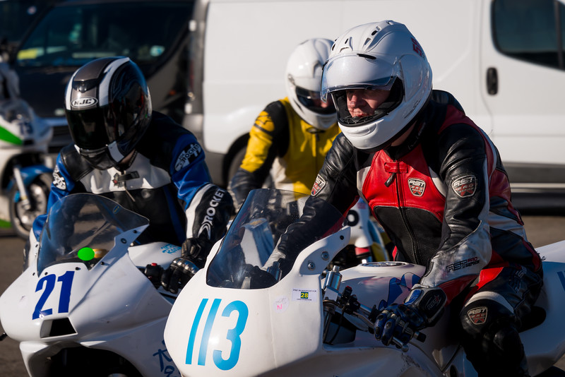 -Gallery 3 Croft March 2015 NEMCRCGallery 3 Croft March 2015 NEMCRC-12440244.jpg