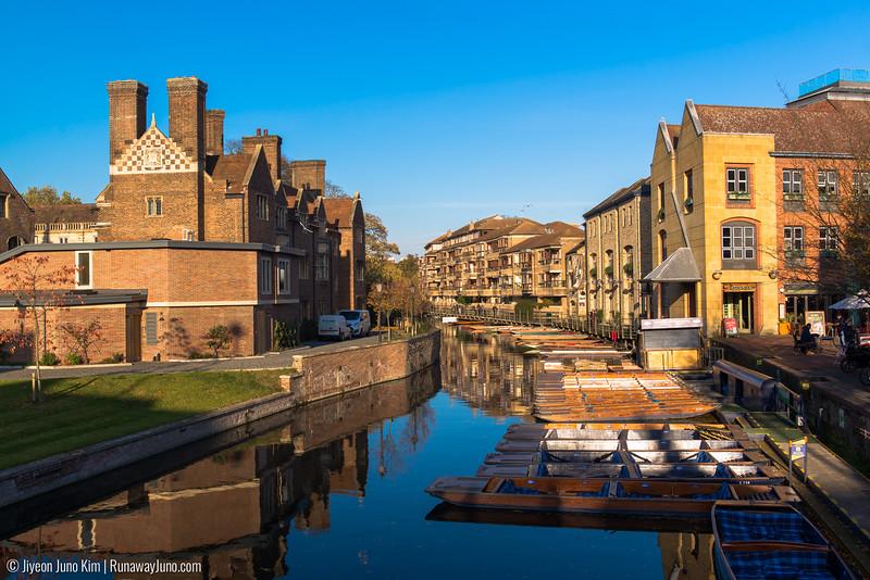 Cambridge-6101001.jpg