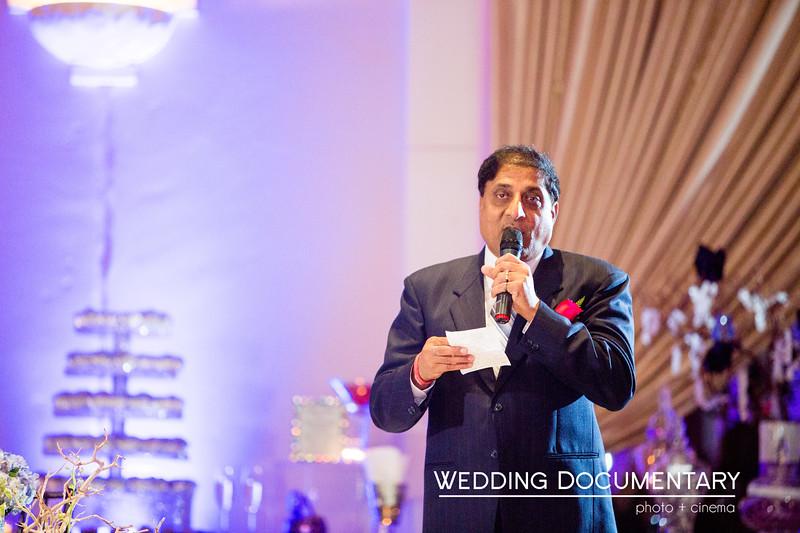 Deepika_Chirag_Wedding-2010.jpg