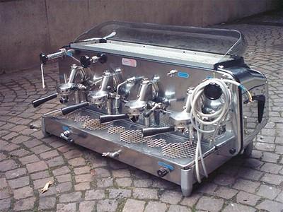 Antique Espresso Machine 8.jpg