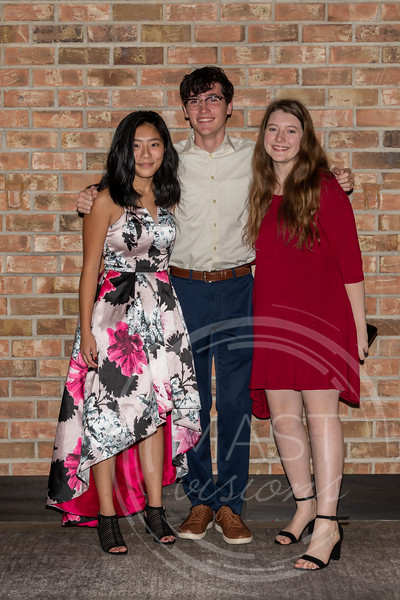 UH Fall Formal 2019-6782.jpg