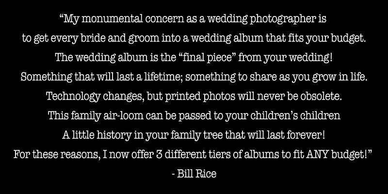 A1 Album Guide