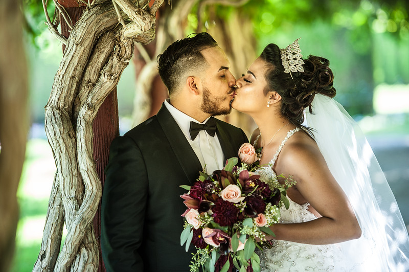 Valeria + Angel wedding -433.jpg