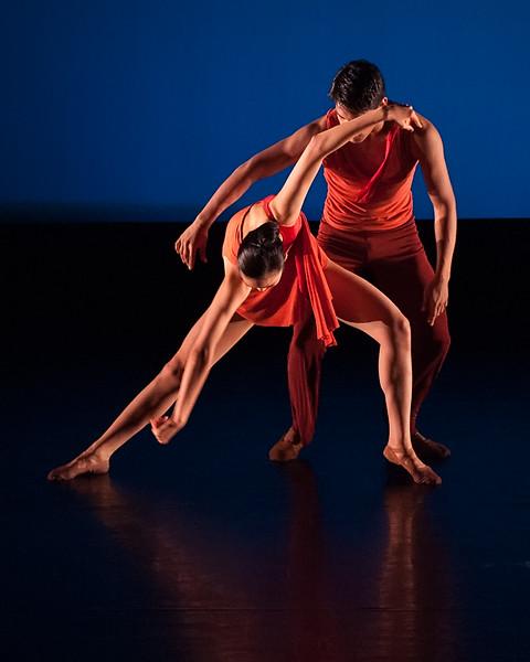 LaGuardia Graduation Dance Friday Performance 2013-441.jpg