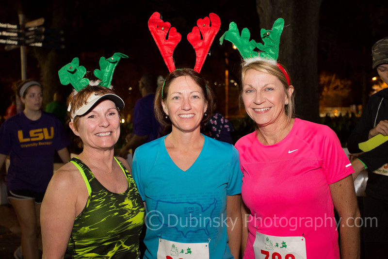 forum-35-2014-reindeer-run-0524.jpg