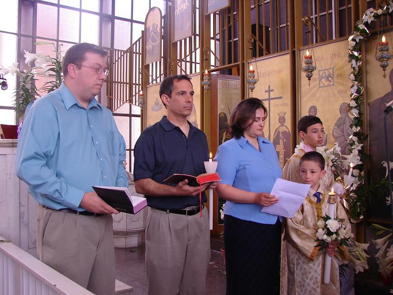 2008-04-27-Holy-Week-and-Pascha_655.jpg