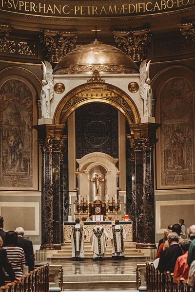 John Henry Newman Mass Philly-13.jpg