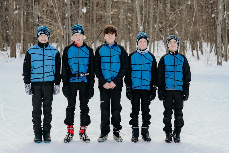 SkiTigers - group photos 020020 172833.jpg
