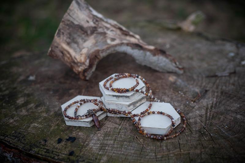 jewelry-80.jpg