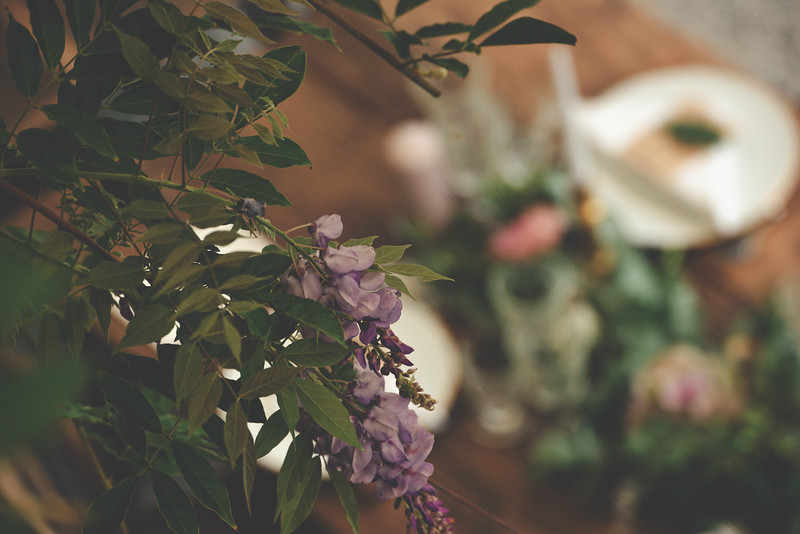 Awardweddings.fr_Amanda & Jack's French Wedding_0485.jpg