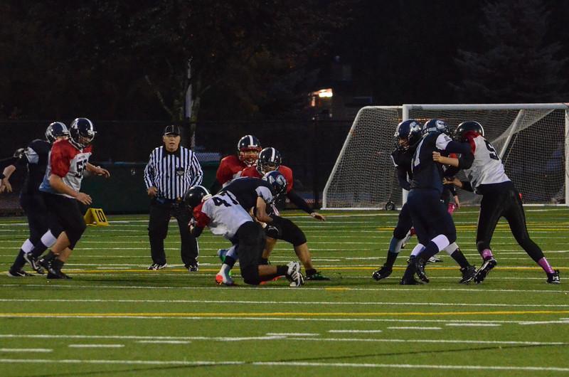 Abby JV Football 2014 (2 of 36).jpg