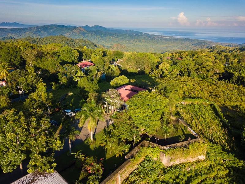 Timor Leste-153.jpg