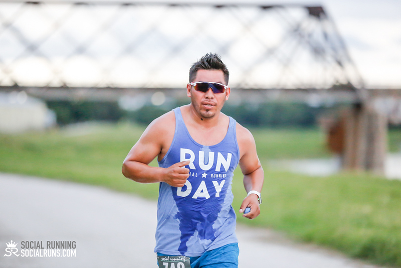 SR National Run Day Jun5 2019_CL_3769-Web.jpg