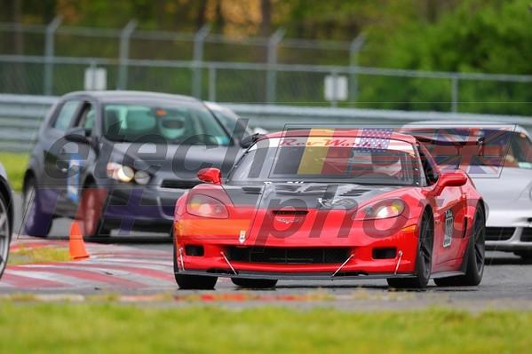 5/6-7/17 NJMP Chin Motorsports