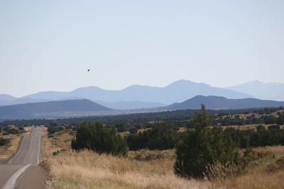 2006-10-13