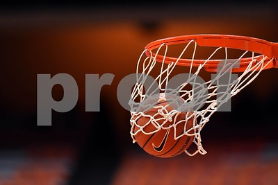 boys-basketball-roundup