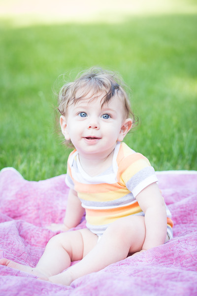 Nadia Six Months-9.jpg