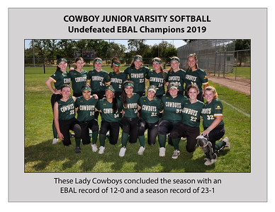 190502 UNDEFEATED EBAL CHAMPIONS