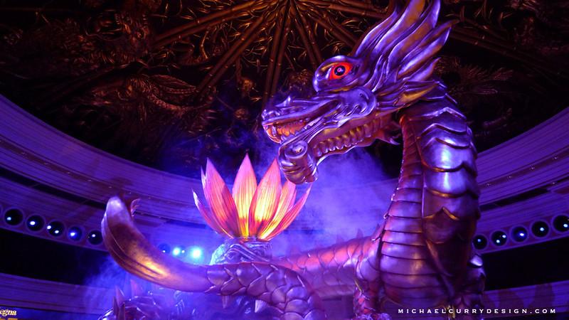 wynn macau dragon 3.jpg