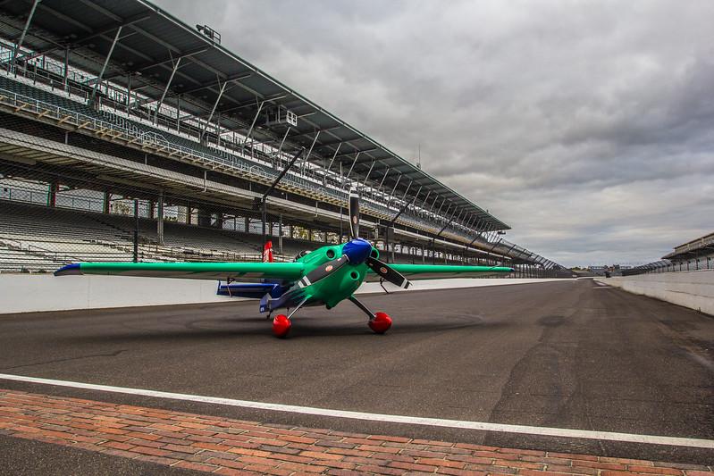 RaceDay-34.jpg