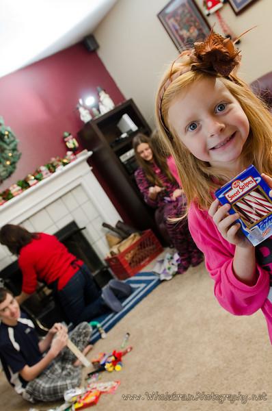 20111225_ChristmasMorning_0008.jpg