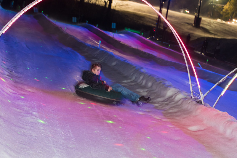 Glow-Tubing_Jan-2017_Snow-Trails_OH-9256.jpg