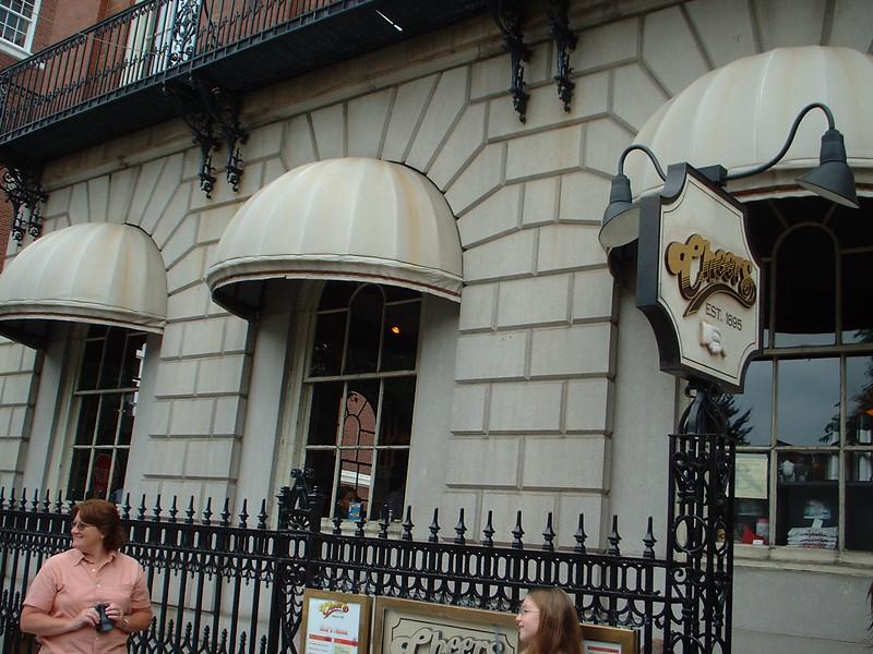 PGOLDMAN_2002-07-Boston--24.jpg