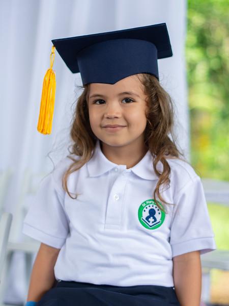 2019.11.21 - Graduación Colegio St.Mary (848).jpg