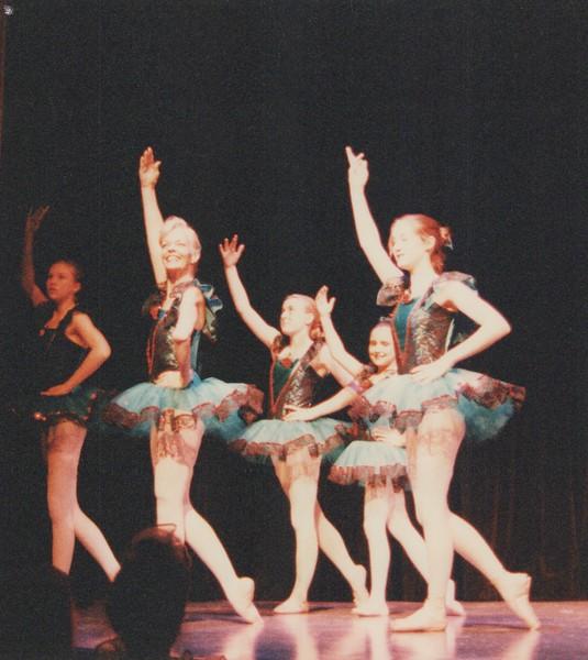 Dance_0547.jpg