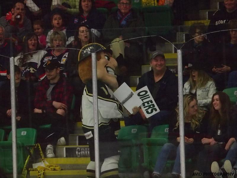 Okotoks Oilers vs. Brooks Bandits AJHL (169).jpg