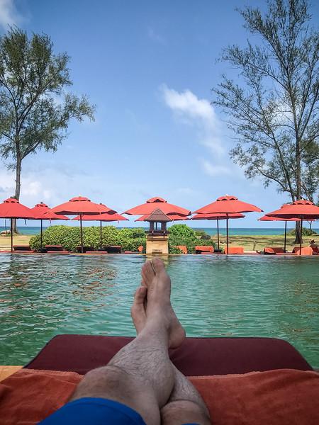 Thailand-243.jpg