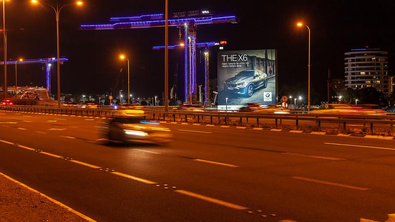 02-09-20-Huge-BMW-TLV-Glilot (28 of 46).jpg