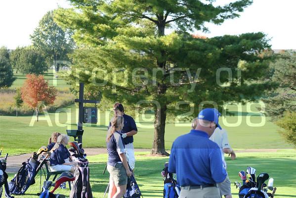 golf 9.25.08