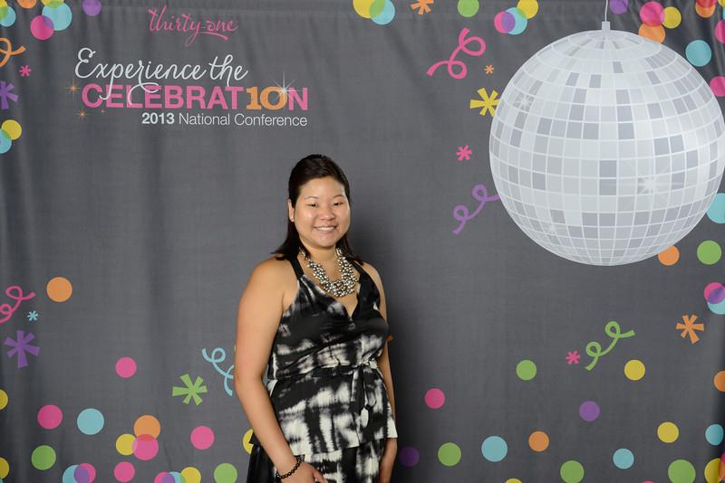 NC '13 Awards - A1-411_23965.jpg