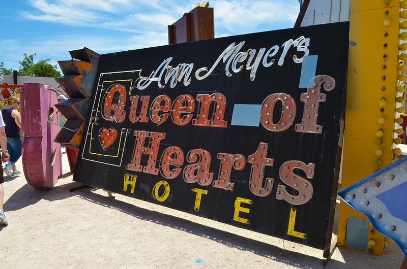 VegasMay0107.jpg