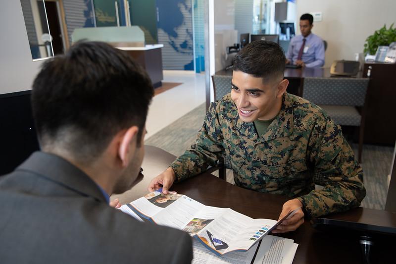20180905-Marine-male-554.JPG