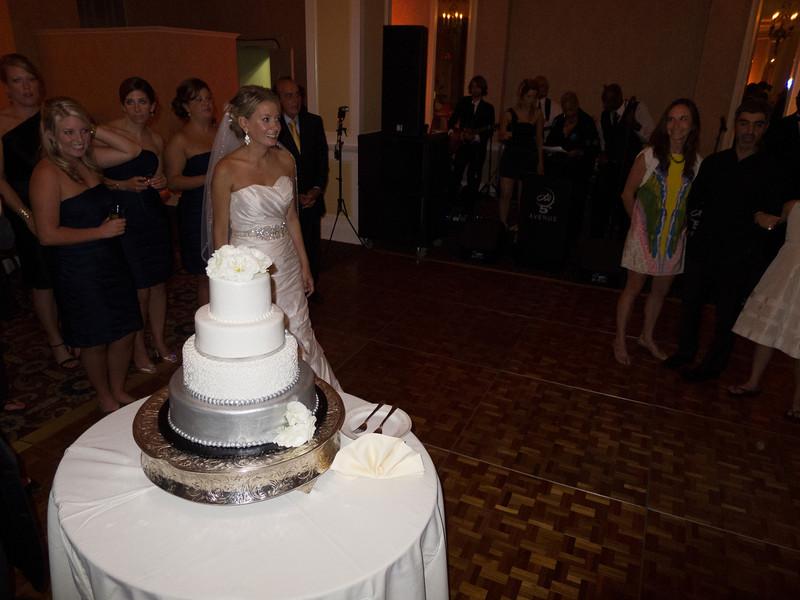 Rick and Kristen Wedding-190.jpg