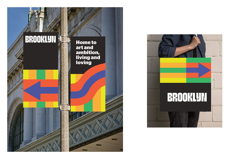 Brooklyn 2.jpg