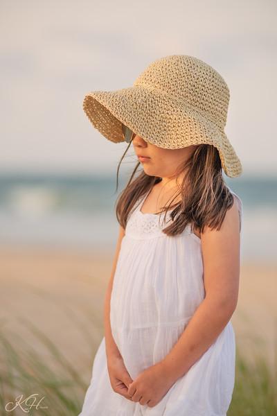 Natalie Beach - 20180712-174.jpg