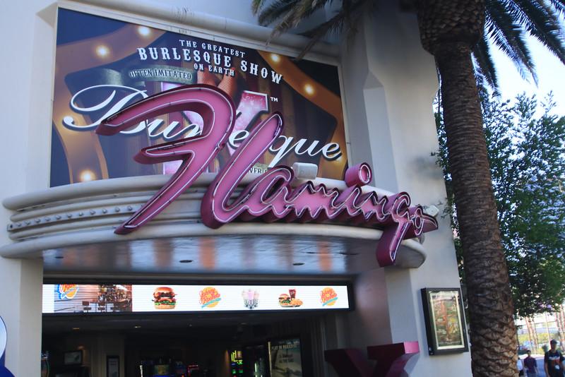 2016 Las Vegas 013.JPG